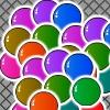 Sakupljaj baloncice