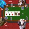Poker u Teksasu