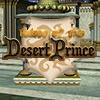Princ pustinje