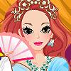 Princeza Aisa