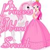 Princezina ukrstenica