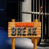 Prisen break