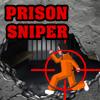 Bekstvo iz zatvora