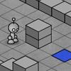 Programiraj robota