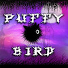 Pufnasta ptičica