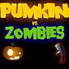 Bundeva i zombi