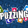 Puzling