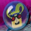 Podvodna zabava
