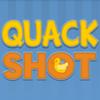 Brzo pucanje na patke