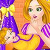 Zlatokosina kćer