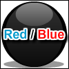 Crveno ili plavo