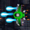 Retro napad aviona