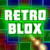 Retro blokovi