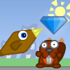 Pticica