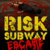 Bekstvo iz horor metroa