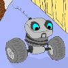 Zaljubljeni robot