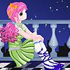 Romanticna devojcica