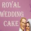Torta za venčanje princa...