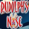 Rudolfov nos