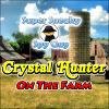 Potraga za kristalima