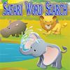 Safari ukrstenica