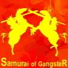 Samuraj i gangsteri