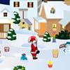 Igračke za Deda Mraza