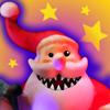 Poludeli Deda Mraz