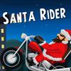 Deda Mraz motoras