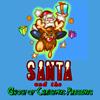 Deda Mraz kao Super ...