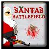 Deda Mraz i slepi misevi