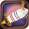 Mrazova raketa
