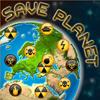 Spasite planetu!