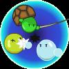 Virus dubine