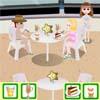 Kafe konobar