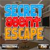 Zaključani tajni agent