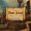 Tajno piratsko ostrvo