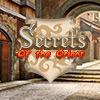 Tajne Orijenta