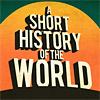 Kratka istorija sveta