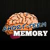 Memorija - Mozak