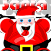 Pobeze Deda Mraz