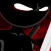Kiro Ninja 3