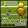 Fudbalski šampionat