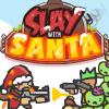 Nervozni Deda Mraz