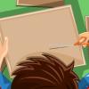 Seckanje Kutije