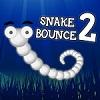 Biserna zmija