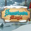 Magija u Snežnogradu