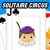 Cirkus karata