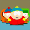 South Park Puzle