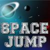 Skakanje u svemiru